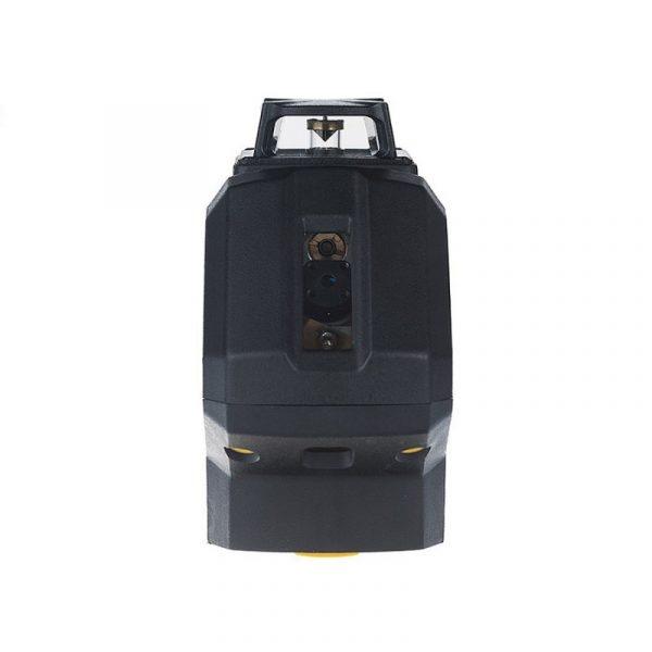 تراز لیزری 360 درجه کنزاکس مدل KLL 2360 COMBO