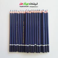 مداد کپی گچبری پنسان
